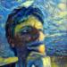aaron's profile image'